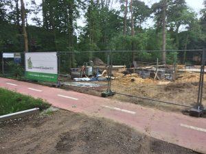 Nieuwbouw België